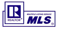 Multiple Listing Service (MLS) Logo