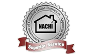 National Association Of Property Inspectors Logo